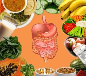 digestive-system-healthy-foodstuffs